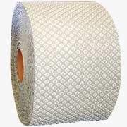Stamark Durable Pavement Marking Tape