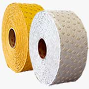 Stamark Temporary Pavement Marking Tape