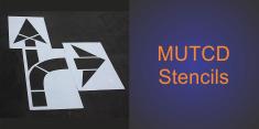 mutcd