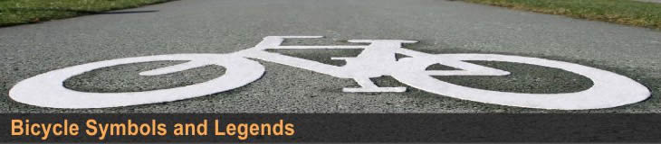 RAE's Traffic & Zone Marking Paints for Airports, Parking Lots, Road Marking, Zone Striping, and more!