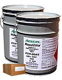 MMA (Methyl Methacrylate)