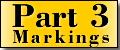 Part 3 Markings (Handicap, Crosswalks, etc.)