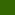 green color sample