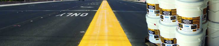 Rae S Traffic Amp Zone Marking Paint Line Includes Fast