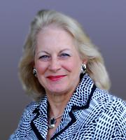 Donna Rae Gruenberg