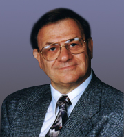Fred Gruenberg