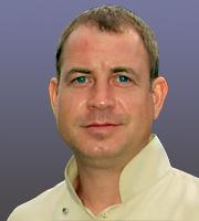 Kurt Gruenberg
