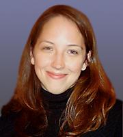 Samantha Morek