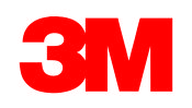 3M Raised Pavement Markers Series 290